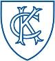 Kew_College_logo