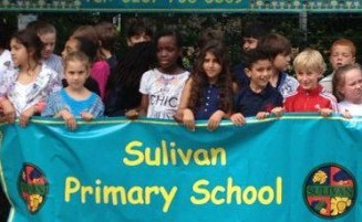 A lovely and successful community primary in Fulham is facing closure – help save Sulivan Primary School
