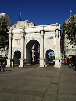 halcyon_marble arch