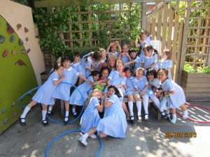 class photo in playground (13)