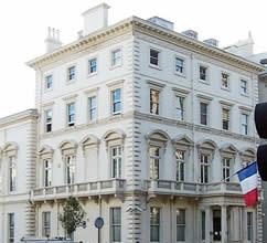 french_embassy