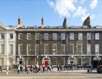 Ecole Jeannine Manuel London Announces the Opening of Its Upper School
